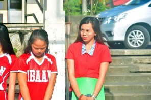 batang ibaan division sports and athletic meet 2015 winners ibaan batangas mayor danny toreja 13