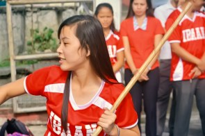 batang ibaan division sports and athletic meet 2015 winners ibaan batangas mayor danny toreja 18