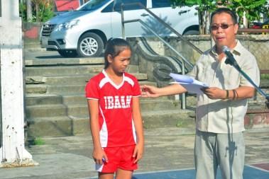 batang ibaan division sports and athletic meet 2015 winners ibaan batangas mayor danny toreja 3