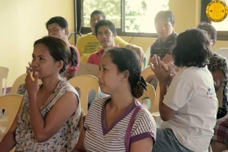 ethel salazar ibaan agriculture swine production management sabang cooperative ibaan batangas mayor danny toreja 2