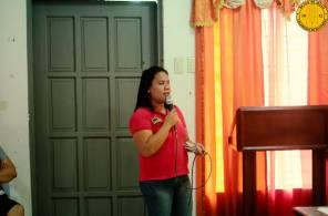 ibaan batangas civil society assembly 2015 mayor danny toreja 10