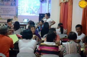 ibaan batangas civil society assembly 2015 mayor danny toreja 14