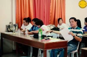 ibaan batangas civil society assembly 2015 mayor danny toreja 16