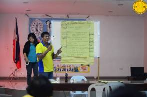 ibaan batangas civil society assembly 2015 mayor danny toreja 2