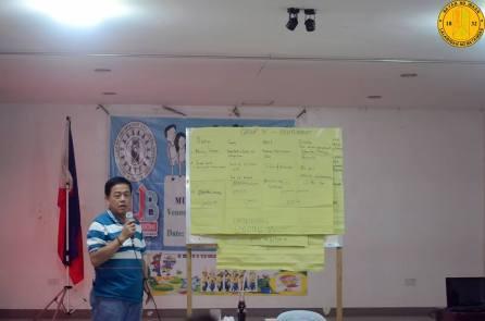 ibaan batangas civil society assembly 2015 mayor danny toreja 4