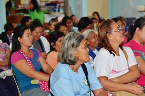 self employment assistance ibaan batangas mayor danny toreja 10