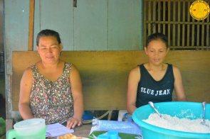 self employment assistance ibaan batangas mayor danny toreja 4