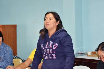 self employment assistance ibaan batangas mayor danny toreja 7