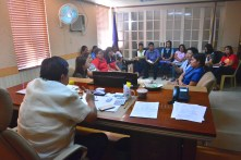 ibaan municipal cooperative development council mayor danny toreja 6