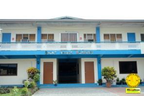 SAINT JAMES ACADEMY IBAAN BATANGAS K12 EDUCATION VON CHESTER CALABIA DENNIS TOREJA PEREZ MAYOR DANNY TOREJA 12