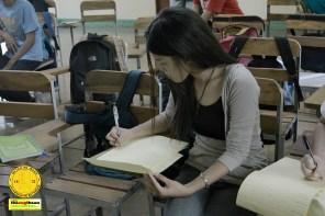 SAINT JAMES ACADEMY IBAAN BATANGAS K12 EDUCATION VON CHESTER CALABIA DENNIS TOREJA PEREZ MAYOR DANNY TOREJA 3 - Copy - Copy