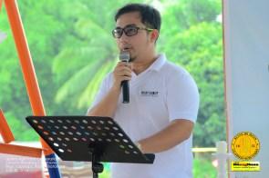 delnor agr food corporation ground breaking ceremony brgy lapulapu ibaan batangas mayor danny toreja july 30 2016 23