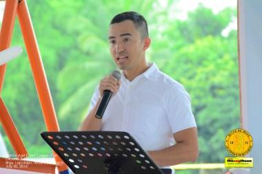 delnor agr food corporation ground breaking ceremony brgy lapulapu ibaan batangas mayor danny toreja july 30 2016 24