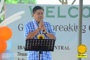 delnor agr food corporation ground breaking ceremony brgy lapulapu ibaan batangas mayor danny toreja july 30 2016 25