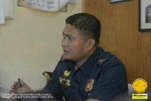 ibaan batangas pnp chief ricaredo dalisay mayor danny toreja 2