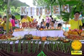 sabang elementary school food festival july 25 2016 ibaan batangas 13