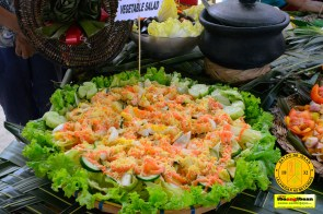 sabang elementary school food festival july 25 2016 ibaan batangas 14