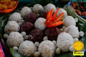 sabang elementary school food festival july 25 2016 ibaan batangas 19