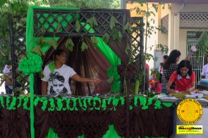 sabang elementary school food festival july 25 2016 ibaan batangas 5