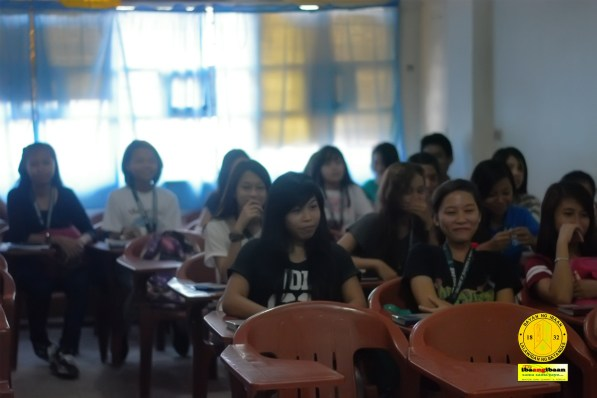 SAINT VALENS COLLEGE OF BUSINESS AND ARTS CHUA BUILDING IBAAN BATANGAS NORELYN BATUGAL IBAAN K12 EDUCATION 9