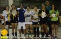 mythical-six-2nd-mayor-juan-danny-toreja-women-inter-barangay-volleyball-league-2016