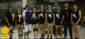 pangao-1st-runnerup-mayor-juan-danny-toreja-women-inter-barangay-volleyball-league-2016