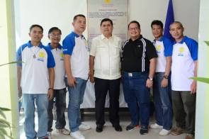 ibaan-poblacion-new-barangay-hall-blessing-and-inauguration-chairman-ariel-soriano-mayor-danny-toreja-1