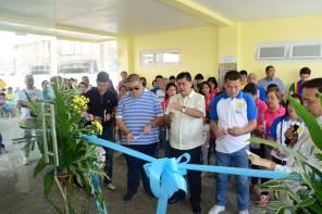 ibaan-poblacion-new-barangay-hall-blessing-and-inauguration-chairman-ariel-soriano-mayor-danny-toreja-9