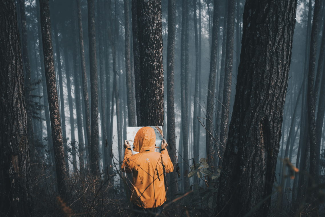 photo by ibadahmimpi.com
