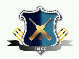 Welcome to IMCC