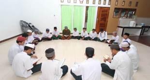 Program Tahfidz Quran