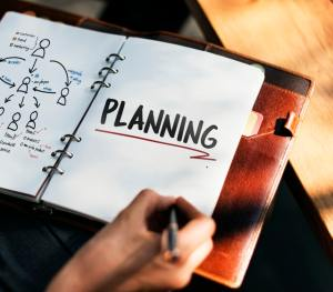 Planning for the Death of a Business Owner