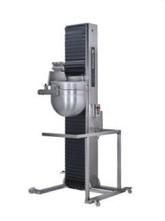 dough-mixer-80-lt-bowl-lifter