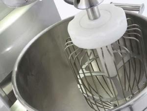 dough-mixer-120-lt-planetary