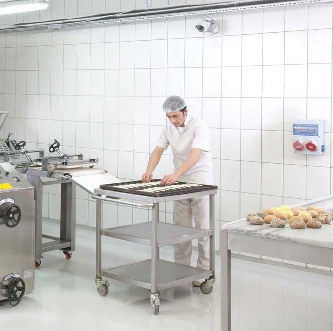 processing-group-dough-moulding