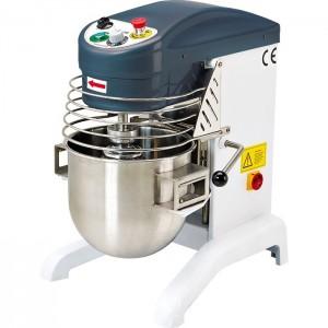 dough-mixer-20-lt-planetary