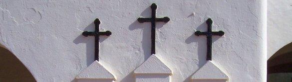 Sant Josep de sa Talaia, Eivissa