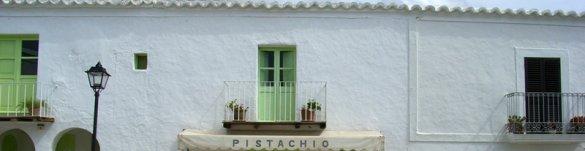 Sant Mateu d'Albarca a Eivissa