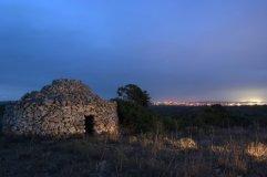 Prehistoric heritage in Menorca