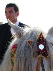 Festes de Sant Joan a Ciutadella de Menorca