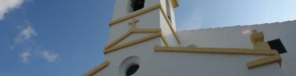 Es Migjorn Gran, Menorca