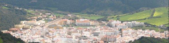 Ferreries - Menorca - Balearic Islands