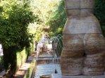 Hort del Rei, al Centre Històric de Palma / Old Quarter