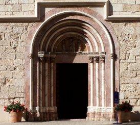 Capella de Santa Anna al Palau de l'Almudaina de Palma