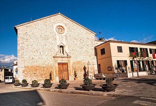 Costix - Mallorca