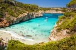 Platges de Santanyí