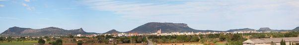 Llucmajor - Mallorca - Illes Balears