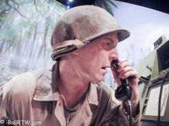 Marine (WW II)