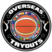 Overseas_Tryouts_logo_2014_01_01