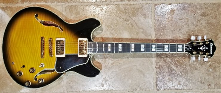 Ibanez AS200VYS Prestige Semi Hollow- Guitar – ibaneZomg on ibanez roadcore, ibanez model identification, ibanez v7 and v8 wiring, ibanez sz320, ibanez explorer, ibanez gax, ibanez color codes, ibanez pickup wiring, ibanez gsr200, ibanez rg421, ibanez hsh wiring, ibanez grg120bdx, ibanez s5570q, ibanez 9-string, ibanez axstar, ibanez jbm100, ibanez 7 string, ibanez s470 mahogany oil, ibanez 8 string, ibanez rg450dx,